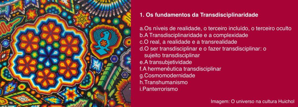 E1 Portugues