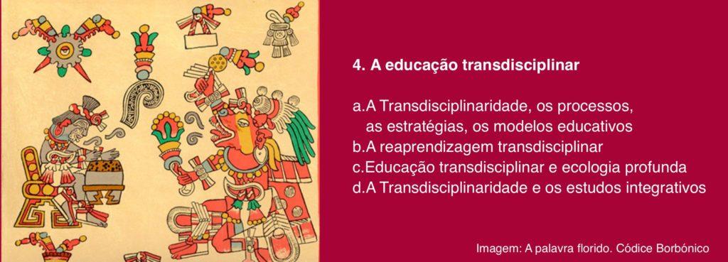 E4 Portugues C