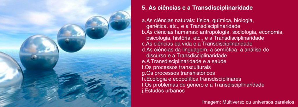 E5 Portugues