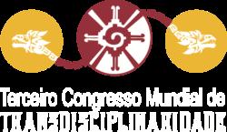 Tercer Congreso Mundial de TD